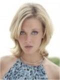 Sarah Anderson profil resmi