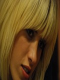 Sevda Dalgıç profil resmi