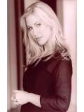 Shannon Malone profil resmi