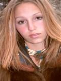 Shannon Murray profil resmi