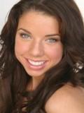 Shaylene Benson profil resmi
