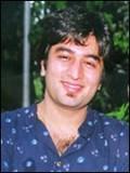 Shekhar Ravjiani profil resmi