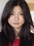 Smith Cho profil resmi