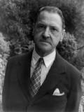 Somerset Maugham profil resmi