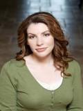 Stephenie Meyer profil resmi