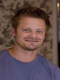 Steve Zahn