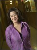 Susan Chuang profil resmi