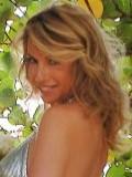 Susan Estelle Jansen profil resmi