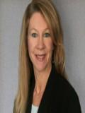 Susan Jennifer Sullivan profil resmi