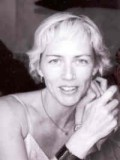Susan Minot profil resmi