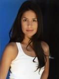 Tammy Trull profil resmi