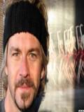 Tan Sağtürk profil resmi