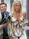Tara Reid