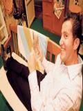 Tayfun Güneyer profil resmi