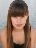 Taylor Hogue profil resmi