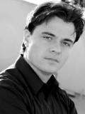 Tom DeSanto profil resmi