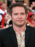 Tom Hollander profil resmi