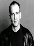 Tomas Arana profil resmi