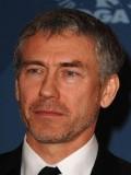 Tony Gilroy profil resmi