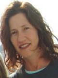 Valerie Faris profil resmi