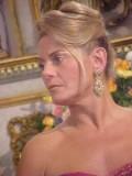 Vera Fischer profil resmi