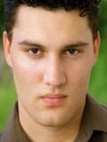 Victor Hugo Palacios profil resmi