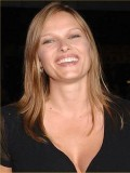 Vinessa Shaw
