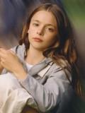 Vivien Cardone profil resmi