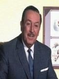 Walt Disney profil resmi