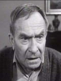 William Demarest