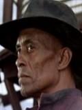 Woody Strode profil resmi