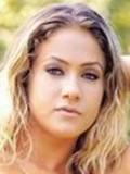 Yeliz Yeşilmen profil resmi