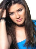 Zeynep Çopur profil resmi