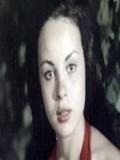 Zeynep Değirmencioğlu profil resmi