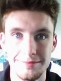 Aaron Weiler profil resmi