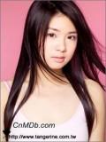 Achel Chang profil resmi
