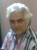 Adem Ayral profil resmi