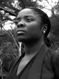 Adetola Abiade profil resmi