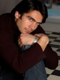 Adnan Koç profil resmi