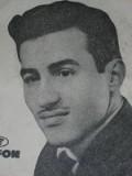 Adnan Varveren profil resmi