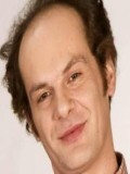 Adrian Jastraban profil resmi