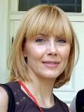 Agnieszka Wosinska