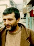 Ahmet Akıncı profil resmi
