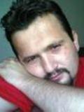 Ahmet Başımoğlu profil resmi