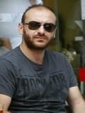 Ahmet Bayer profil resmi