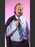 Ahmet Bilgin profil resmi