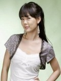 Ahn Sun Young profil resmi