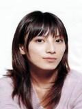 Ai Katô profil resmi