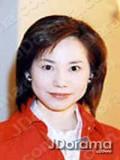 Aiko Morishita profil resmi