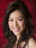 Aimee Chan profil resmi